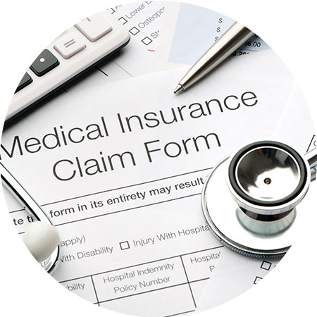 seguros comerciales