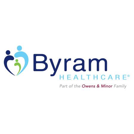 Equipo de Byram Healthcare